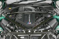 新型BMW M3を公道試乗。スポーツカーと実用車の顔が共存するオールインワンモデル - m3_testdrive_04