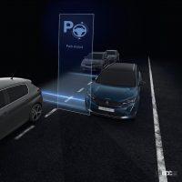 ラグジュアリーな⾚いナッパレザーシートが際立つ特別仕様車プジョー「5008 GT BlueHDi Red Nappa」が発売 - Peugeot_5008_RedNappa_20210720_8
