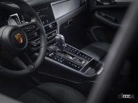 新型ポルシェ・マカンが日本上陸。新しい顔つきが目を惹くビッグマイナーチェンジモデル - Porsche_MACAN_20210720_6