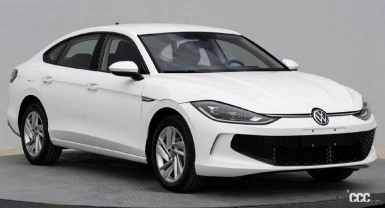 VW ラマンド_001