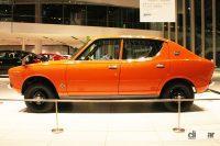 よく見りゃ似ているこの2台!昭和を支えた名車から最新車種まで激似〜ちょい似のクルマ5組 - cherry side