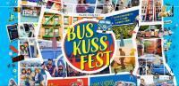 フォルクスワーゲンの「バスカスフェス」が復活。豊橋市の「ドイツ・リトアニアPRフェア」に出展 - Volkswagen_bus_20210721_
