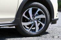 ベストセラーハイブリッドカーの初代アクアは、100万円以下で運転支援機能搭載車を手に入るのが正解 - aqua_u-car_13