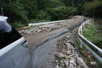 台風被害による損害は自動車保険・車両保険で補償されるか? 調べてみた! - dosyakuzure