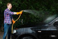 約5分で快適! 炎天下に駐車後、すぐに車内を冷やす「エアコン」の正しい使い方 - aircon_howto