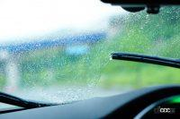 台風被害による損害は自動車保険・車両保険で補償されるか? 調べてみた! - rain-drive