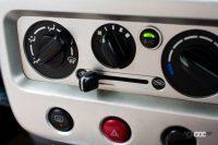 約5分で快適! 炎天下に駐車後、すぐに車内を冷やす「エアコン」の正しい使い方 - how_to_airconditiner_01