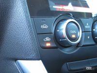 約5分で快適! 炎天下に駐車後、すぐに車内を冷やす「エアコン」の正しい使い方 - how_to_airconditiner_05