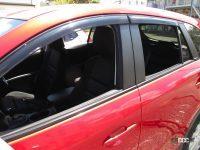 約5分で快適! 炎天下に駐車後、すぐに車内を冷やす「エアコン」の正しい使い方 - how_to_airconditiner_07