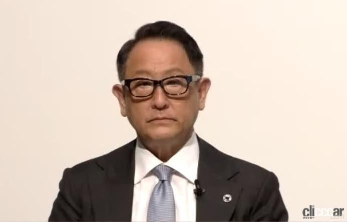 「スズキとダイハツが新たに参画した「Commercial Japan Partnership」の目指す未来とは?」の3枚目の画像