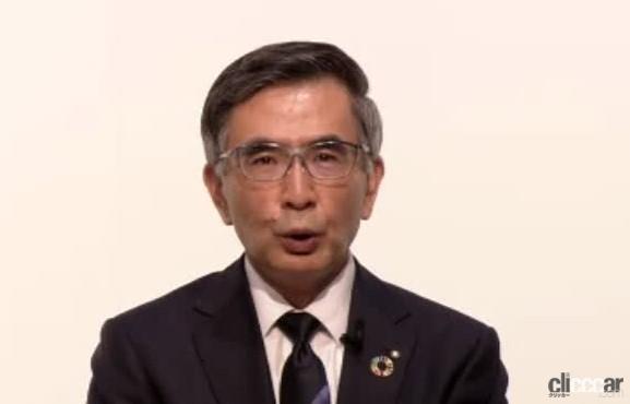 「スズキとダイハツが新たに参画した「Commercial Japan Partnership」の目指す未来とは?」の4枚目の画像