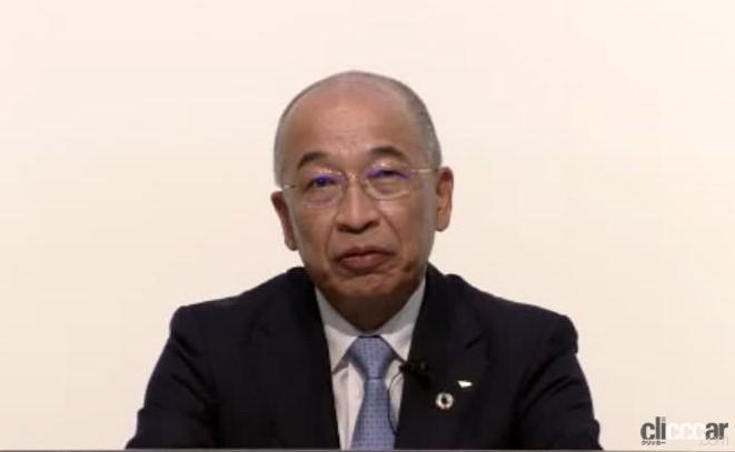 「スズキとダイハツが新たに参画した「Commercial Japan Partnership」の目指す未来とは?」の5枚目の画像