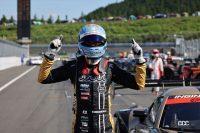 完全なる作戦勝ち! FCYをうまく使ったmuta Racing Lotus MCが第4戦もてぎを優勝!【SUPER GT 2021】 - 21_sgt_04_300_006