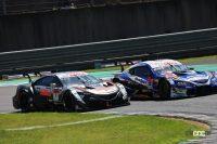 2020年の王者・STANLEY NSX-GTが首位を死守して第4戦もてぎを優勝!【SUPER GT 2021】 - 21_sgt_04_500_004