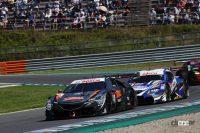 「2020年の王者・STANLEY NSX-GTが首位を死守して第4戦もてぎを優勝!【SUPER GT 2021】」の16枚目の画像ギャラリーへのリンク