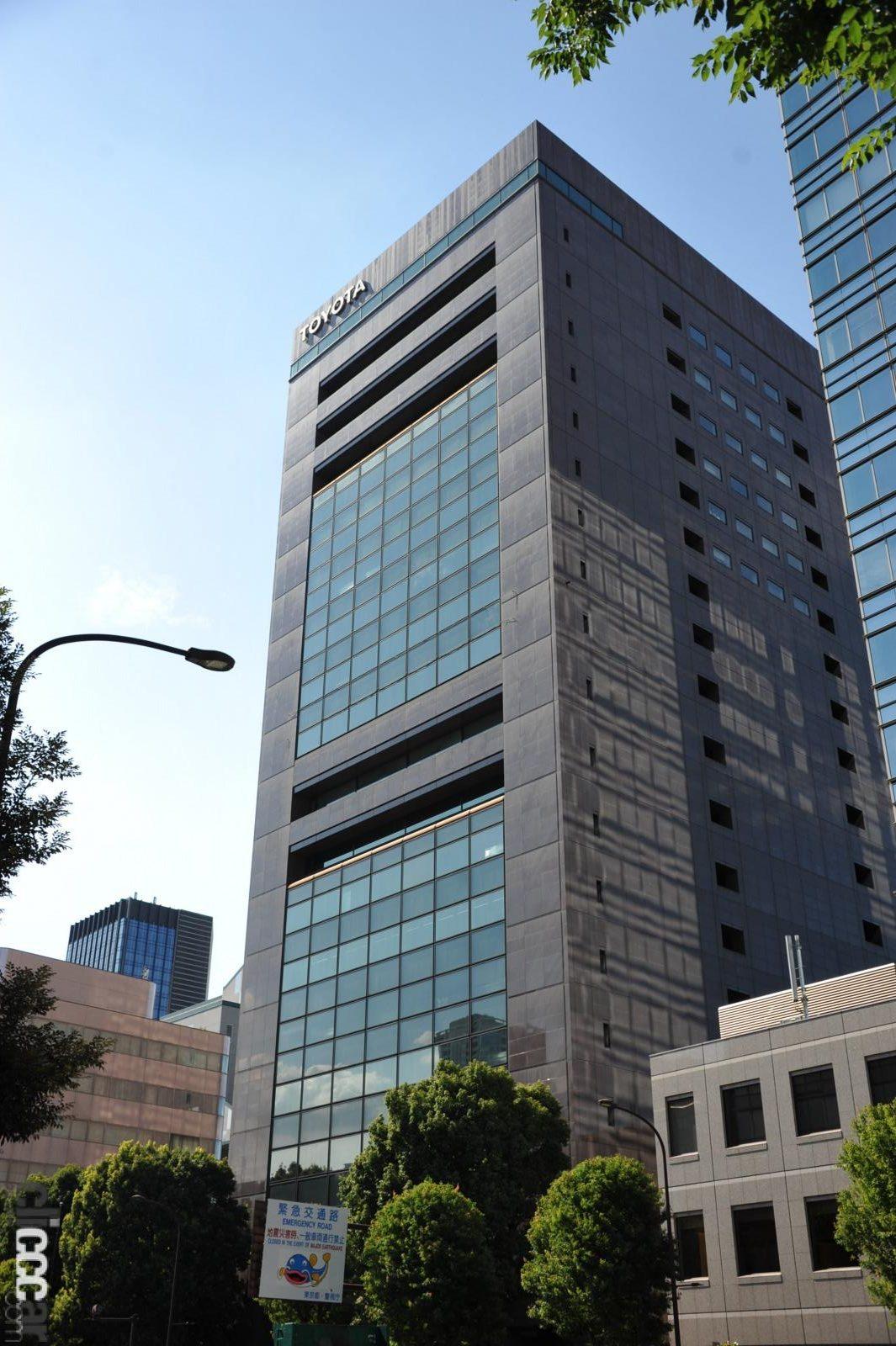 「スズキとダイハツが新たに参画した「Commercial Japan Partnership」の目指す未来とは?」の1枚目の画像