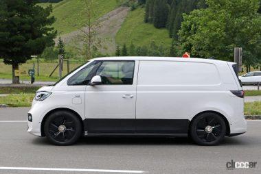 VW ID.BUZZ_009