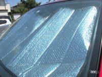 夏の車内は灼熱! 熱中症を防ぐ、クルマの暑さ対策グッズ - against_heat_incar02