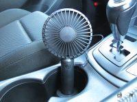 夏の車内は灼熱! 熱中症を防ぐ、クルマの暑さ対策グッズ - against_heat_incar03