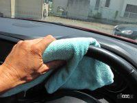夏の車内は灼熱! 熱中症を防ぐ、クルマの暑さ対策グッズ - against_heat_incar04