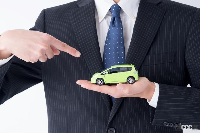 「車一括査定の評判・クチコミは?電話が多いという噂は本当なの?」の1枚目の画像
