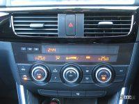 夏のドライブは熱中症に注意!渋滞などで起こりやすい「かくれ脱水」とは? - how_to_airconditiner_03