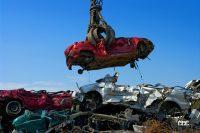 「ボロボロ10年落ち・20年落ちのクルマを高く売るには?廃車にするしかない?」の9枚目の画像ギャラリーへのリンク