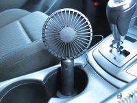 夏のエアコン設定温度は「25℃」が20%超で最多! エアコン以外の暑さ対策は「日よけ」が46.9% - against_heat_incar03