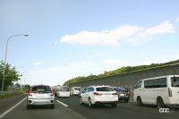 夏のエアコン設定温度は「25℃」が20%超で最多! エアコン以外の暑さ対策は「日よけ」が46.9% - highway_traffic_004
