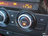 夏のエアコン設定温度は「25℃」が20%超で最多! エアコン以外の暑さ対策は「日よけ」が46.9% - how_to_airconditiner_08