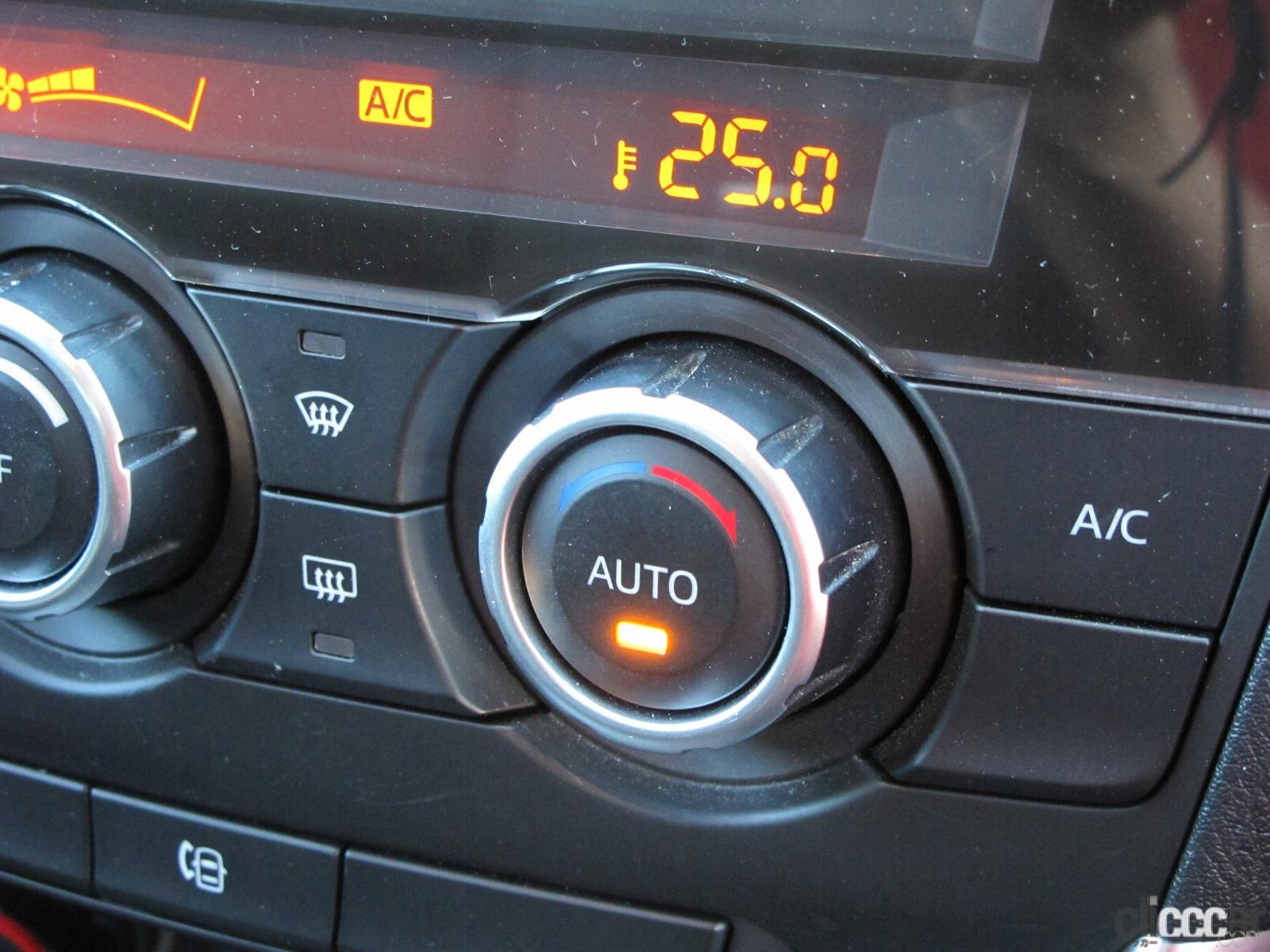 「夏のエアコン設定温度は「25℃」が20%超で最多! エアコン以外の暑さ対策は「日よけ」が46.9%」の2枚目の画像