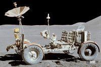 アポロ15号で月面車活躍/VWビートルタイプ1が生産終了/5代目日産フェアレディZ(Z33)登場!【今日は何の日?7月30日】 - whatday_20210730_02
