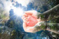 「今日は水の日/豊田佐吉が動力織機発明/日産の初代ブルーバード登場!【今日は何の日?8月1日】」の6枚目の画像ギャラリーへのリンク