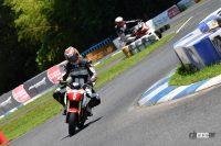青木拓磨プロデュースのミニバイク耐久レース「Let'sレン耐!」が初の24時間レースを開催 - LetsRenTAI24h_006