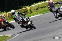 青木拓磨プロデュースのミニバイク耐久レース「Let'sレン耐!」が初の24時間レースを開催 - LetsRenTAI24h_007
