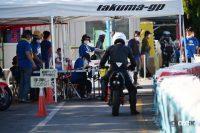 青木拓磨プロデュースのミニバイク耐久レース「Let'sレン耐!」が初の24時間レースを開催 - LetsRenTAI24h_008