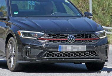 VW ジェッタ_010