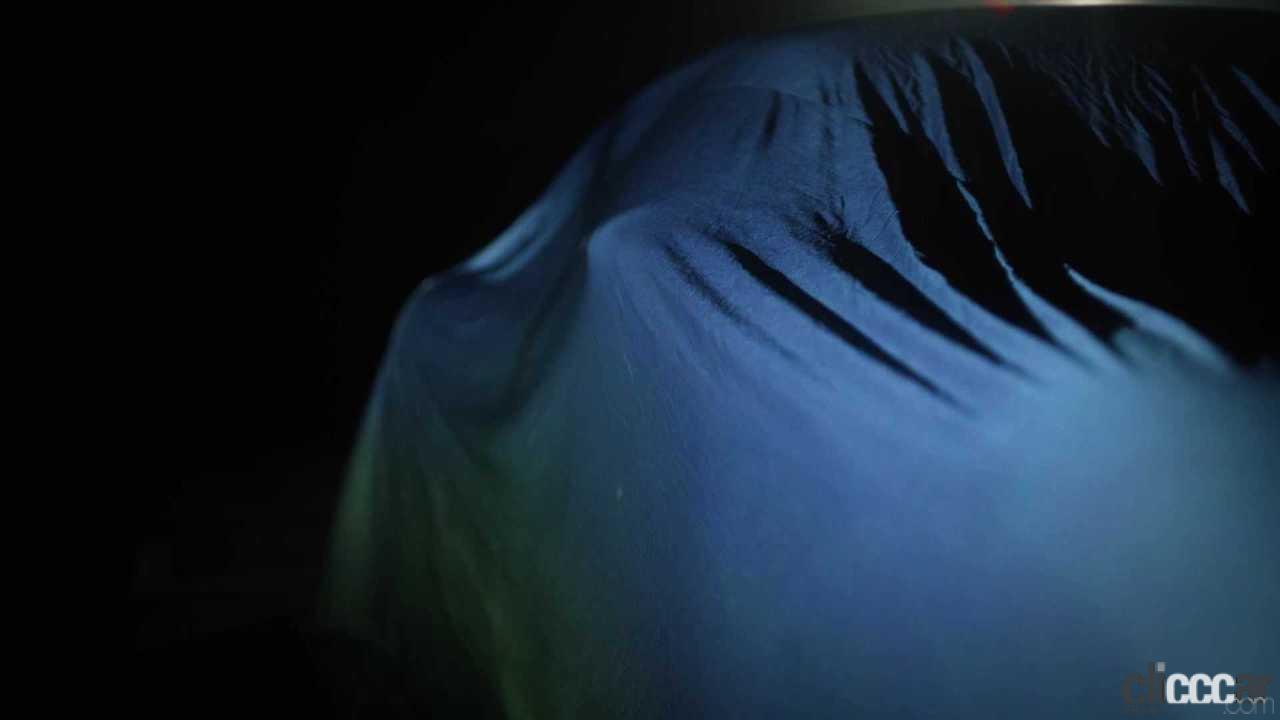 「メルセデスAMG F1部門が協力、次世代EV「ビジョン EQXX」を予告!」の6枚目の画像