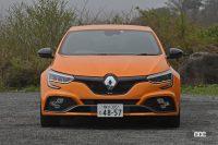 ルノー・メガーヌR.S.は500万円を切る価格で手に入る高性能スポーツカーだった! - renasp_0008