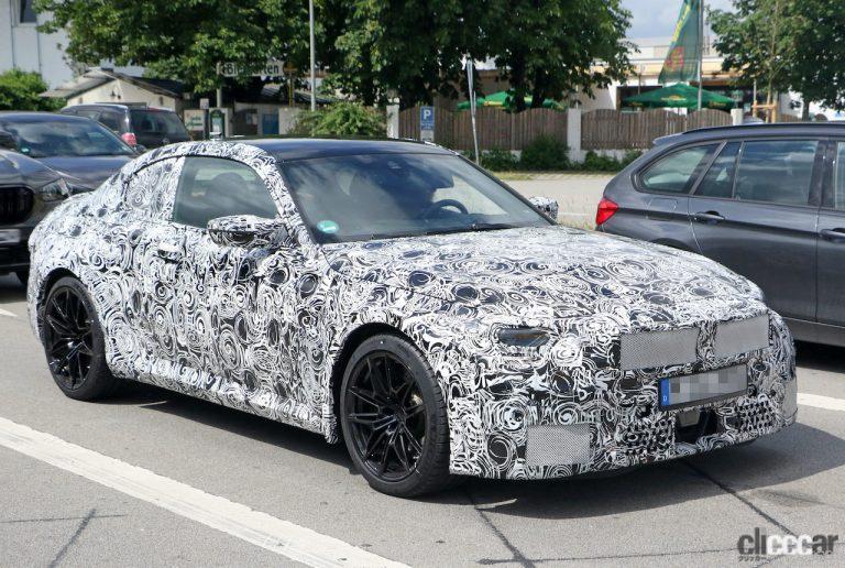 BMW M2_006