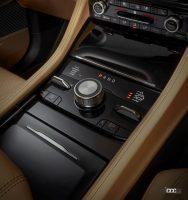 新型「ジープ・グランドチェロキーL」が3列シートを擁して、今秋発表へ - Jeep_Grand Cherokee_20210730_1