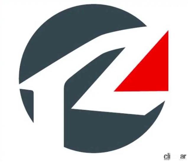 「マツダが「R」ロゴを特許申請、NDロードスター「スピリットR」へ期待!」の2枚目の画像