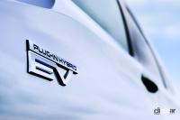 すべてに進化した新型アウトランダーPHEVはこの冬に発売予定。3列シートの実現はビッグニュース! - new_outlander_phev1