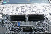 新型BMW・M2、専用グリルが初露出。登場は2022年後半? - BMW M2 open grille 4