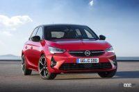 日本に戻ってくる「オペル」は2022年上半期に導入。コルサ、モッカ、グランドランドの3モデルからディーラーオープンへ - 2019 Opel Corsa