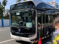 あのクルマなに?東京2020オリンピック・パラリンピックを支えたトヨタの次世代車を一挙紹介!【TOKYO2020】 - SORA