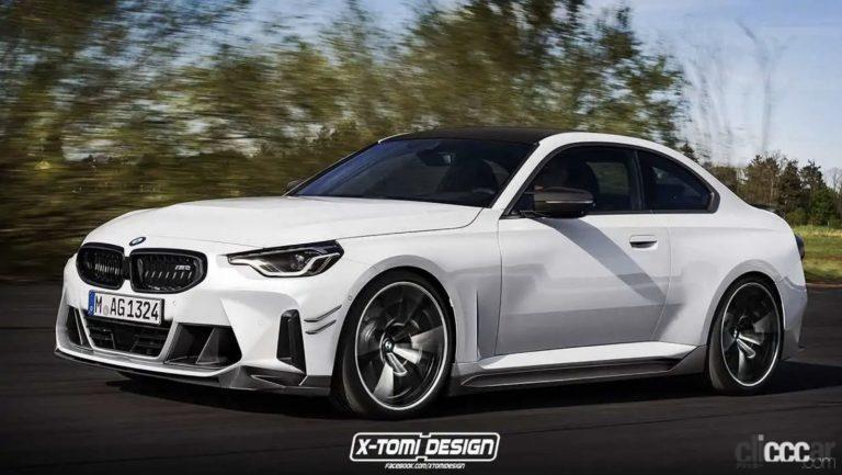 BMW M2_012