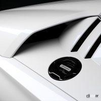 これがランボルギーニ新型カウンタックだ!発表直前に情報リーク! - 2022-Lamborghini-Countach-3