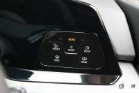 新型フォルクスワーゲン・ゴルフに乗って飯田裕子は思った。デジタル化&電動化が進んでも「みんゴル」は健在! - volkswagen_golf_8th_yuko_iida_04