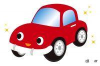 新車を乗り続ける年数は「13年以上」が1139人中で最多! 長く乗る理由で多いのは「愛着」と「お金」 - newcar_image_03